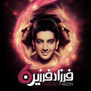 Farzad-Farzin-6-