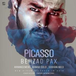 Behzad-Pax-Picasso