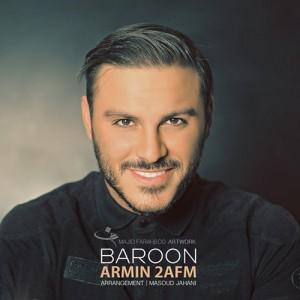 Armin-2AFM-Baroon