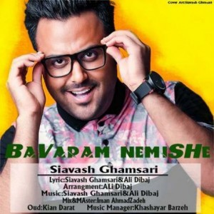 Siavash-Ghamsari-Bavaram-Nemishe